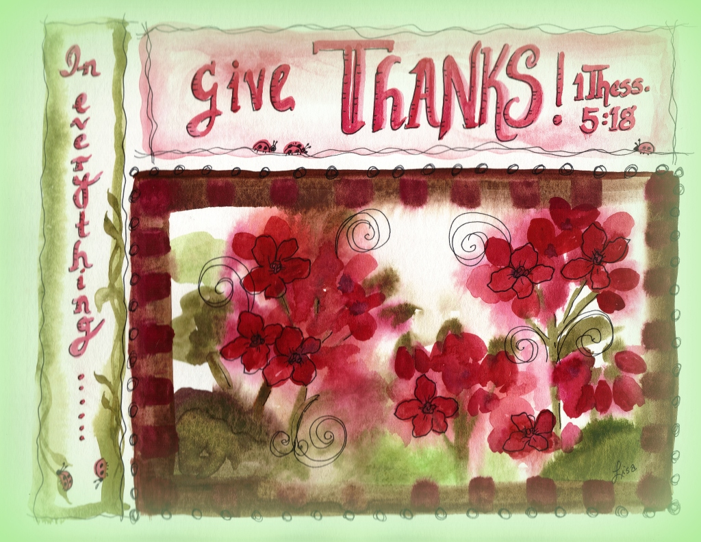 In Everything Give Thanks-001